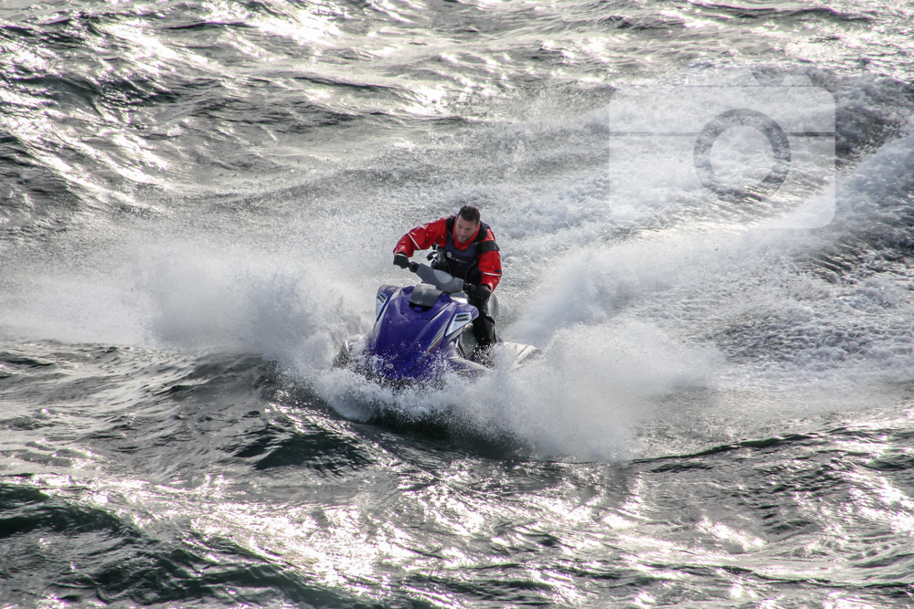 NewCastle_WaveJumper-4353