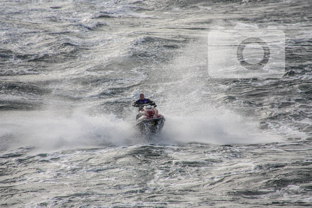 NewCastle_WaveJumper-4358