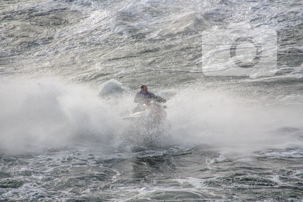 NewCastle_WaveJumper-4362