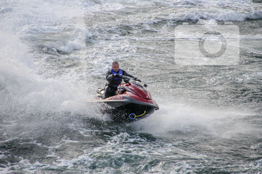 NewCastle_WaveJumper-4371