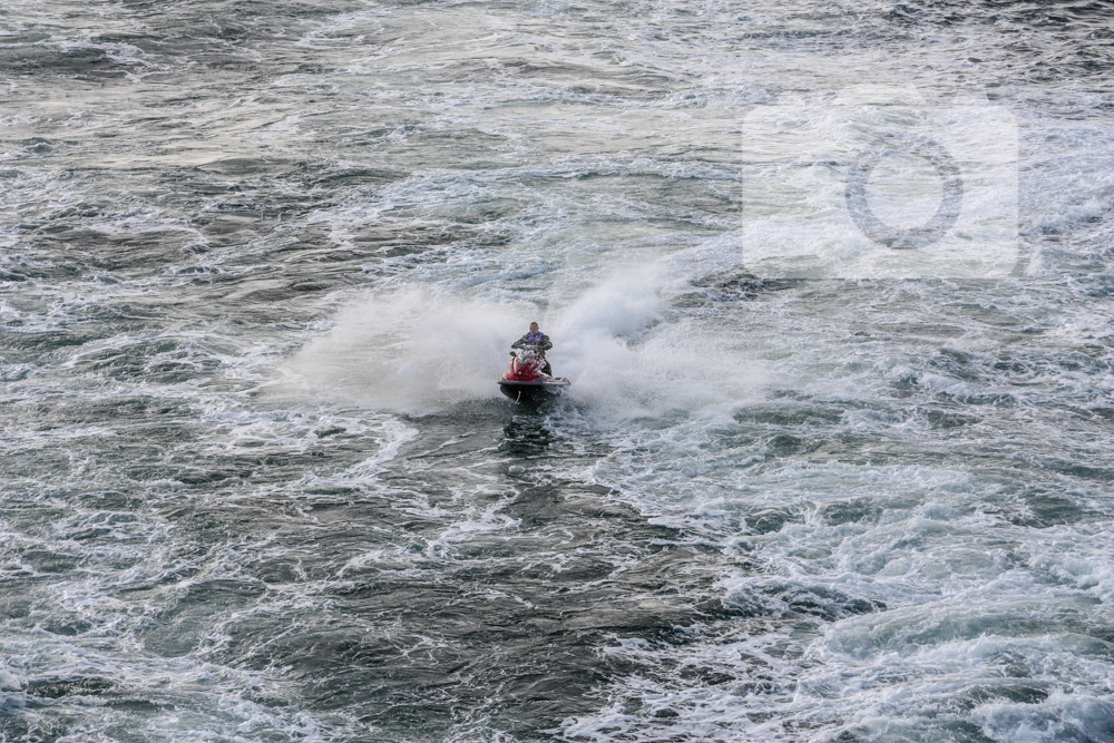 NewCastle_WaveJumper-4383