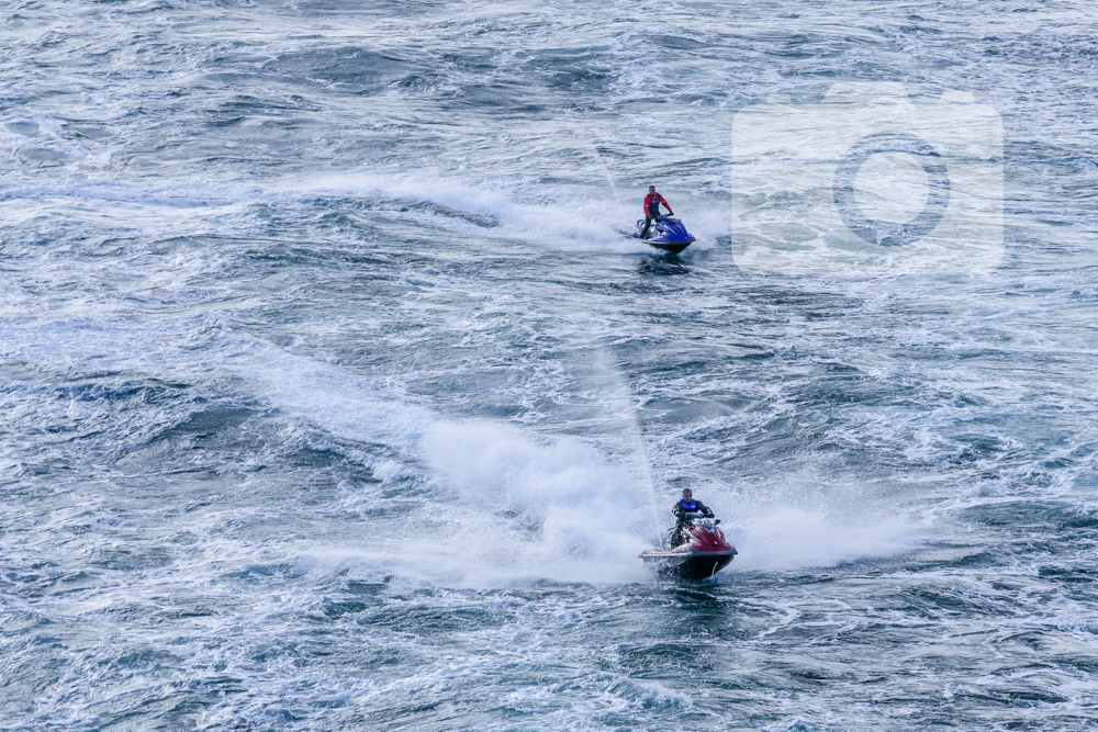 NewCastle_WaveJumper-4397