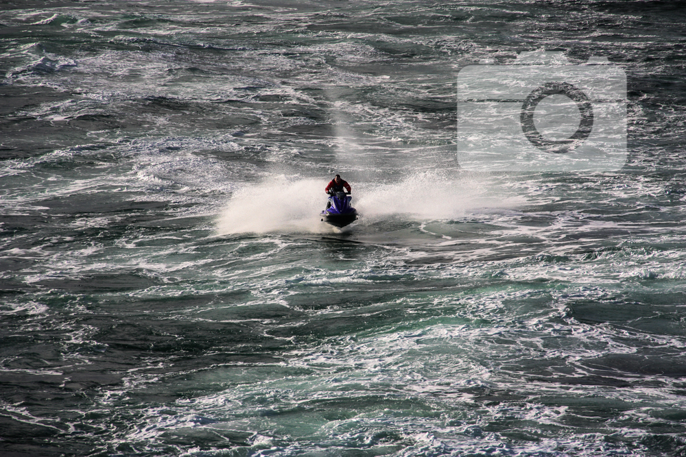 NewCastle_WaveJumper-4473-2