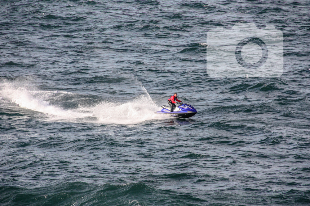 NewCastle_WaveJumper-4483
