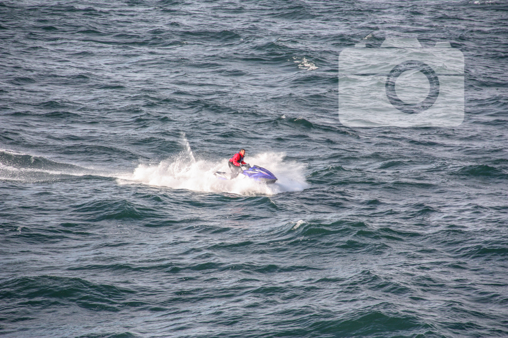 NewCastle_WaveJumper-4486
