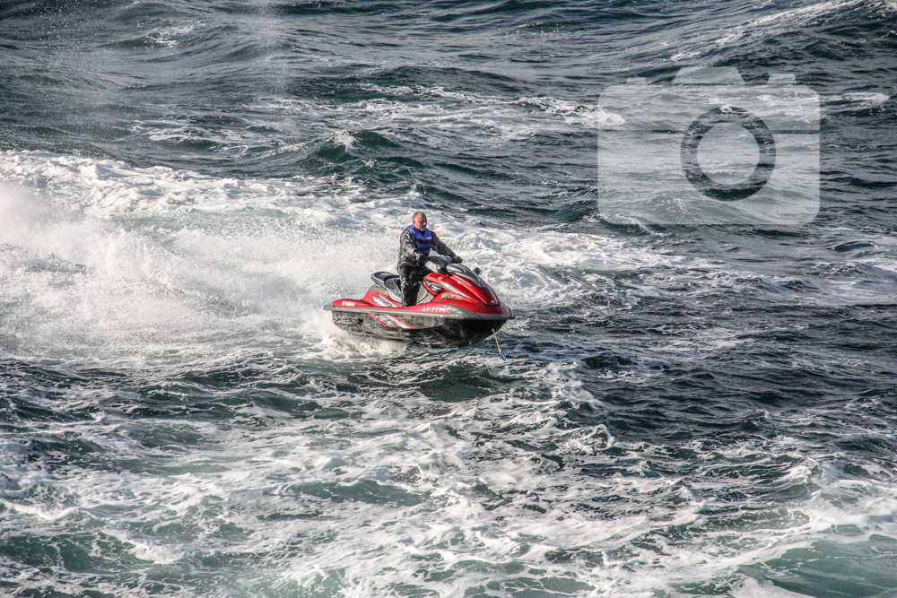 NewCastle_WaveJumper-4489