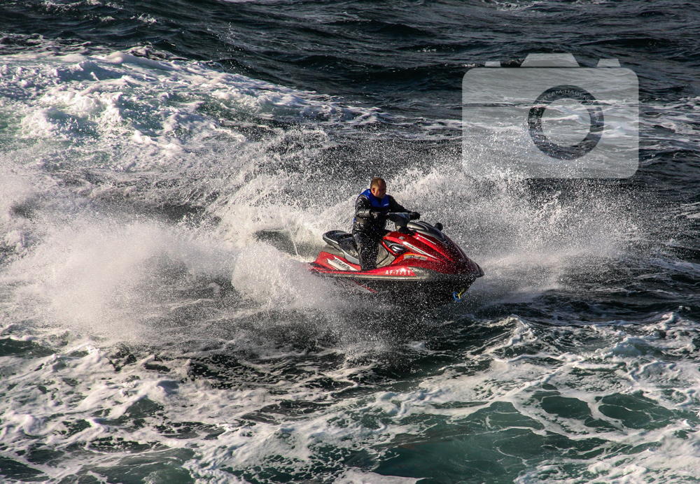 NewCastle_WaveJumper-4491