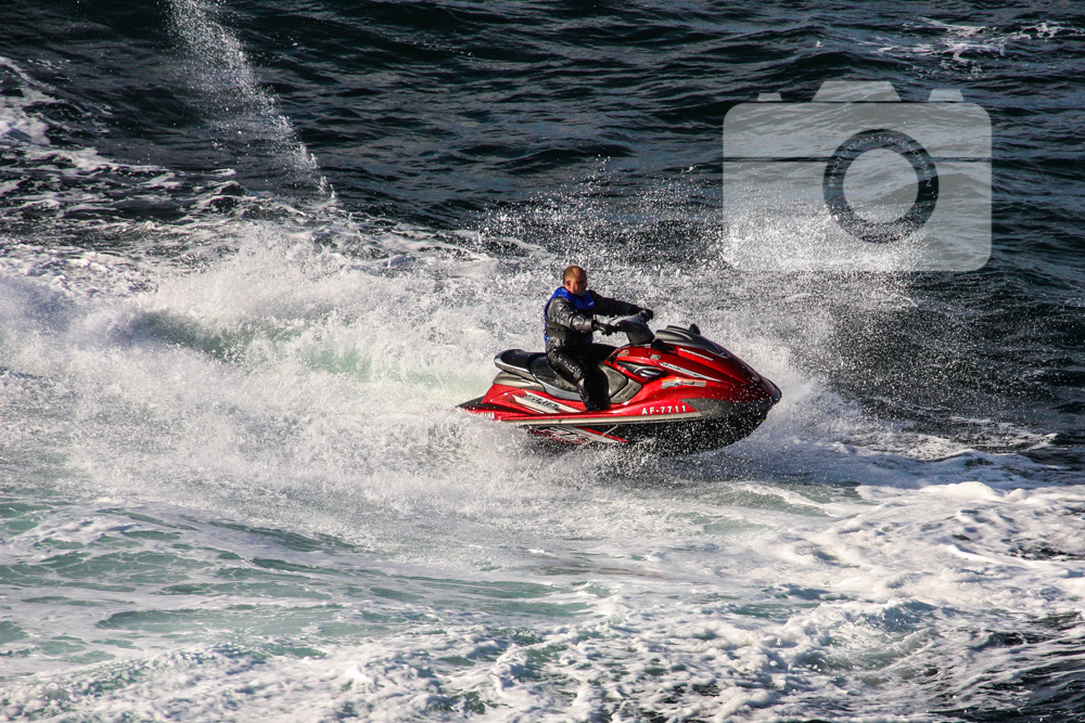 NewCastle_WaveJumper-4502