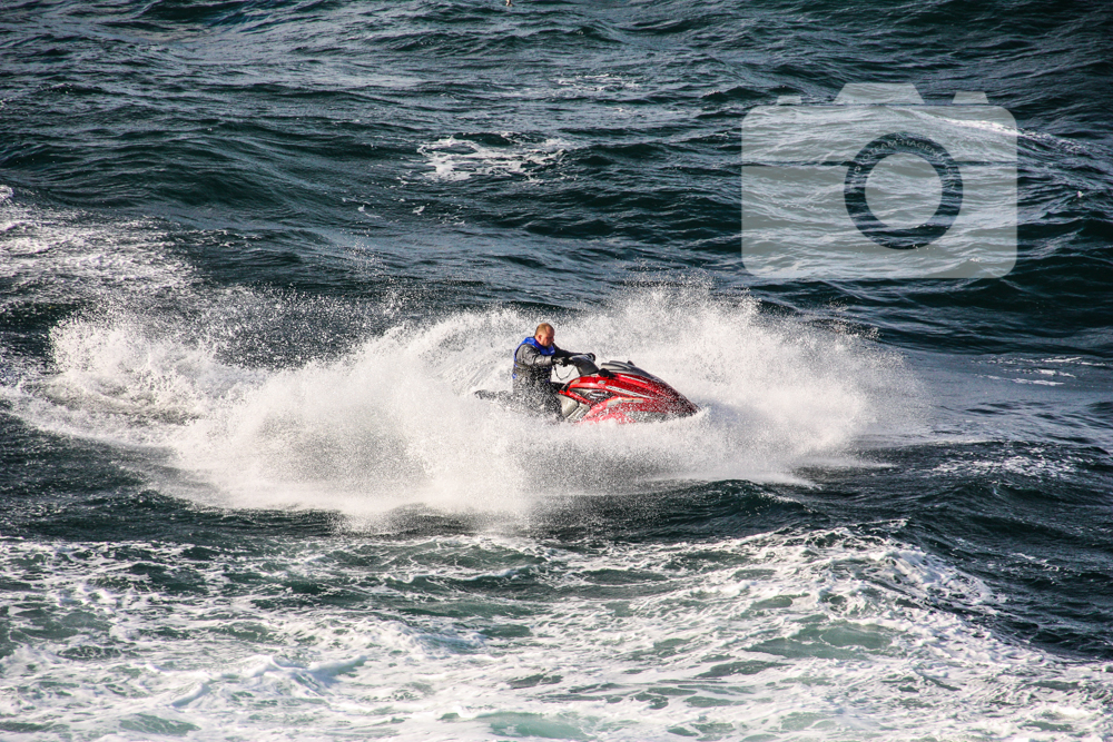 NewCastle_WaveJumper-4505