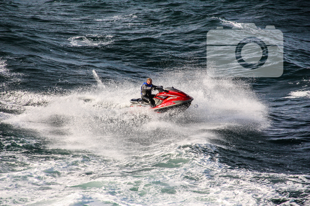 NewCastle_WaveJumper-4506