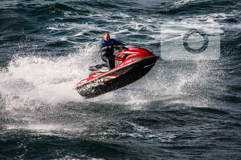 NewCastle_WaveJumper-4533