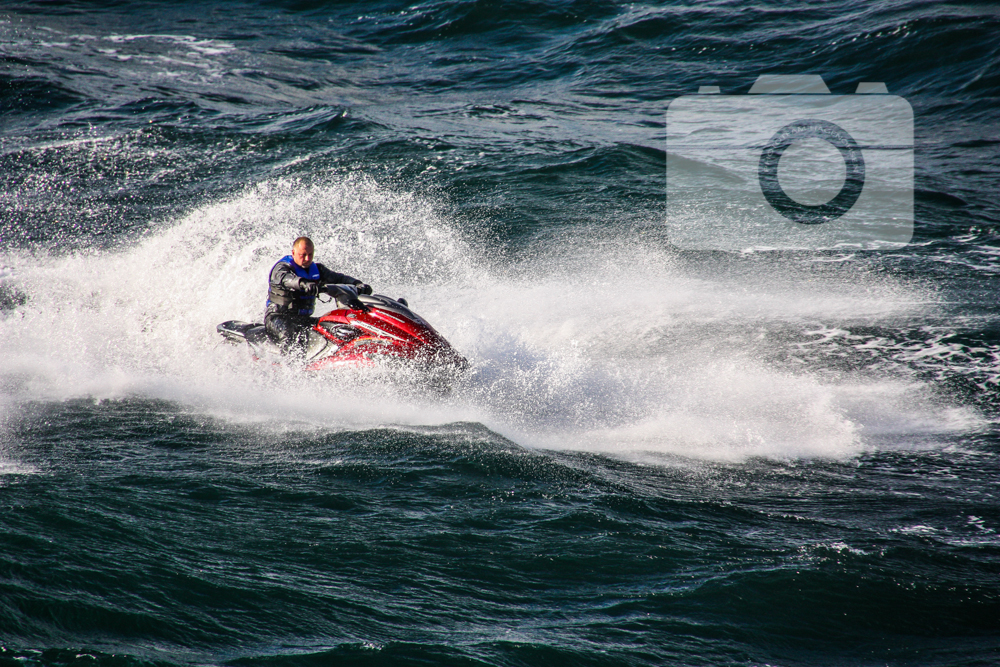 NewCastle_WaveJumper-4537
