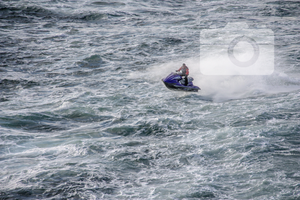NewCastle_WaveJumper-4564