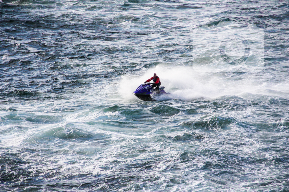 NewCastle_WaveJumper-4567