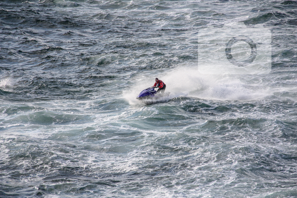 NewCastle_WaveJumper-4568