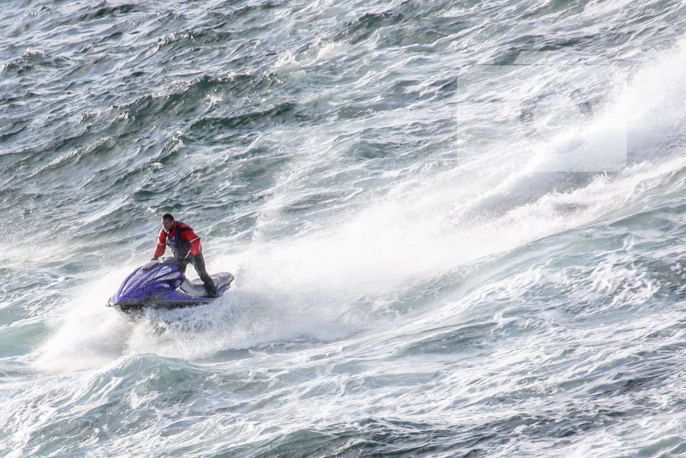 NewCastle_WaveJumper-4571
