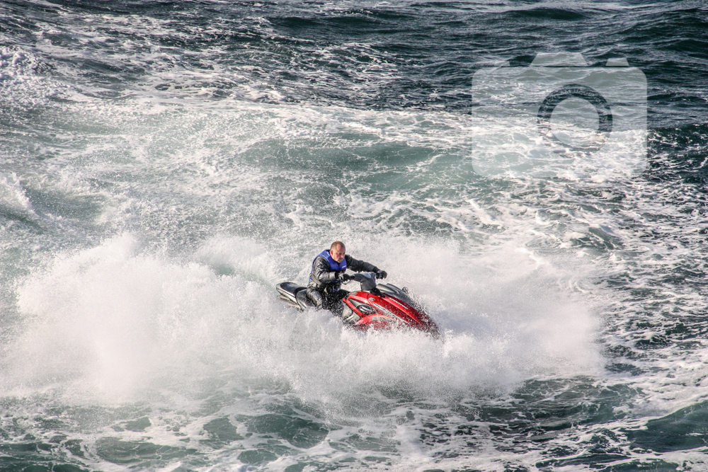 NewCastle_WaveJumper-4618