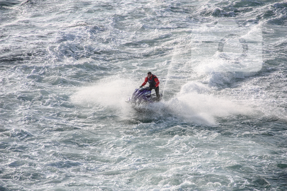 NewCastle_WaveJumper-4652