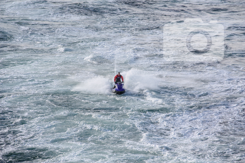 NewCastle_WaveJumper-4678