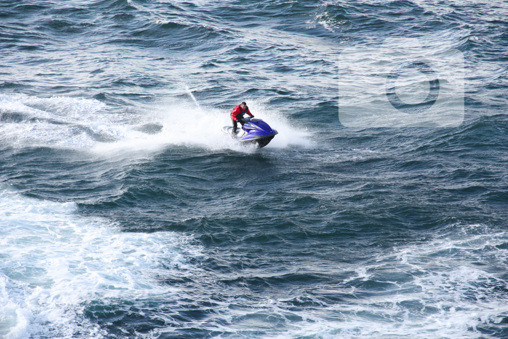 NewCastle_WaveJumper-4685
