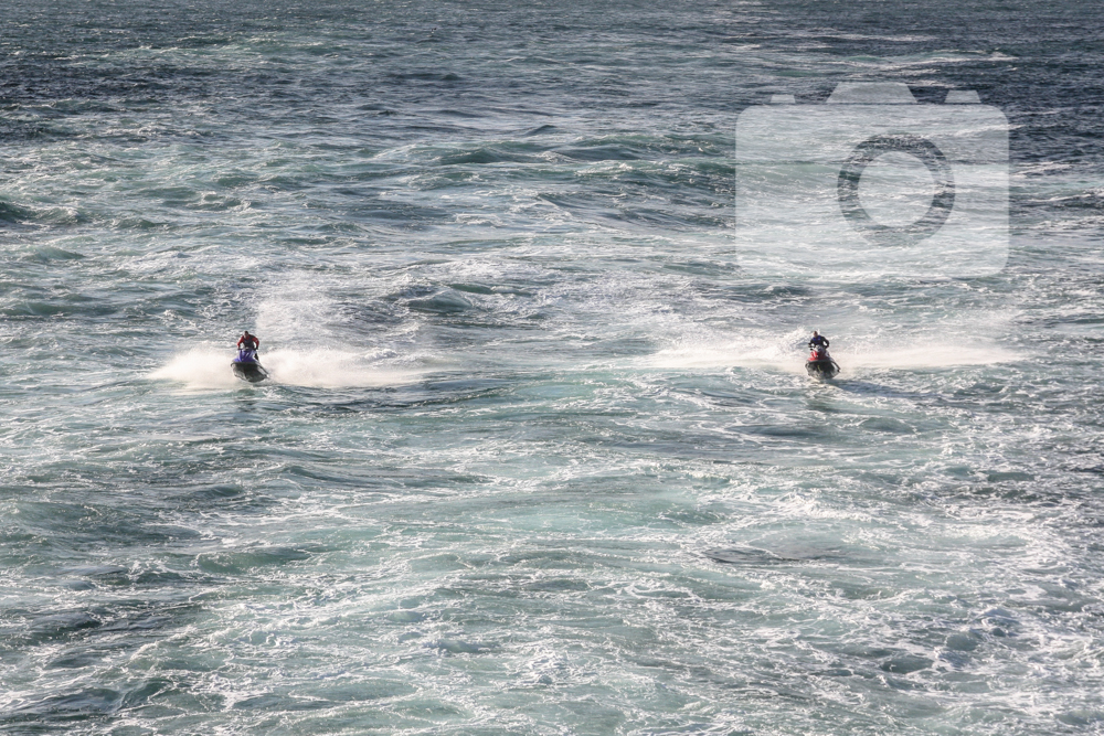 NewCastle_WaveJumper-4695