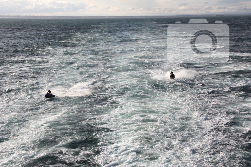 NewCastle_WaveJumper-4710