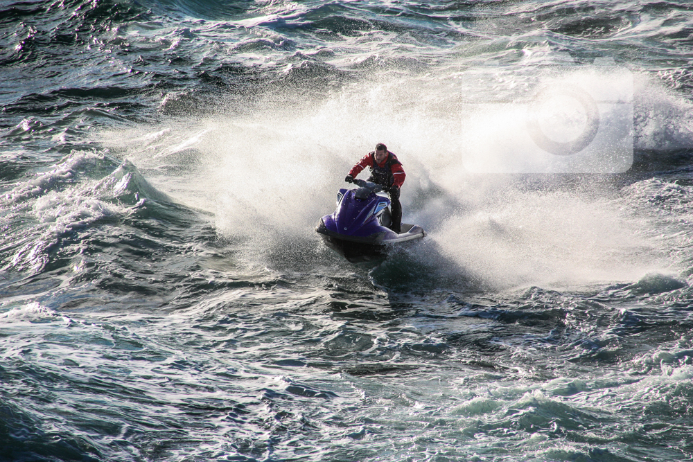 NewCastle_WaveJumper-4712-2
