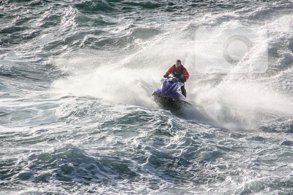 NewCastle_WaveJumper-4714-2