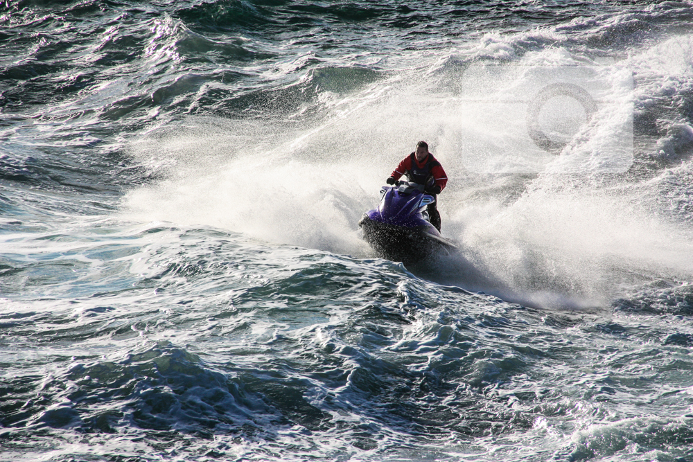NewCastle_WaveJumper-4714