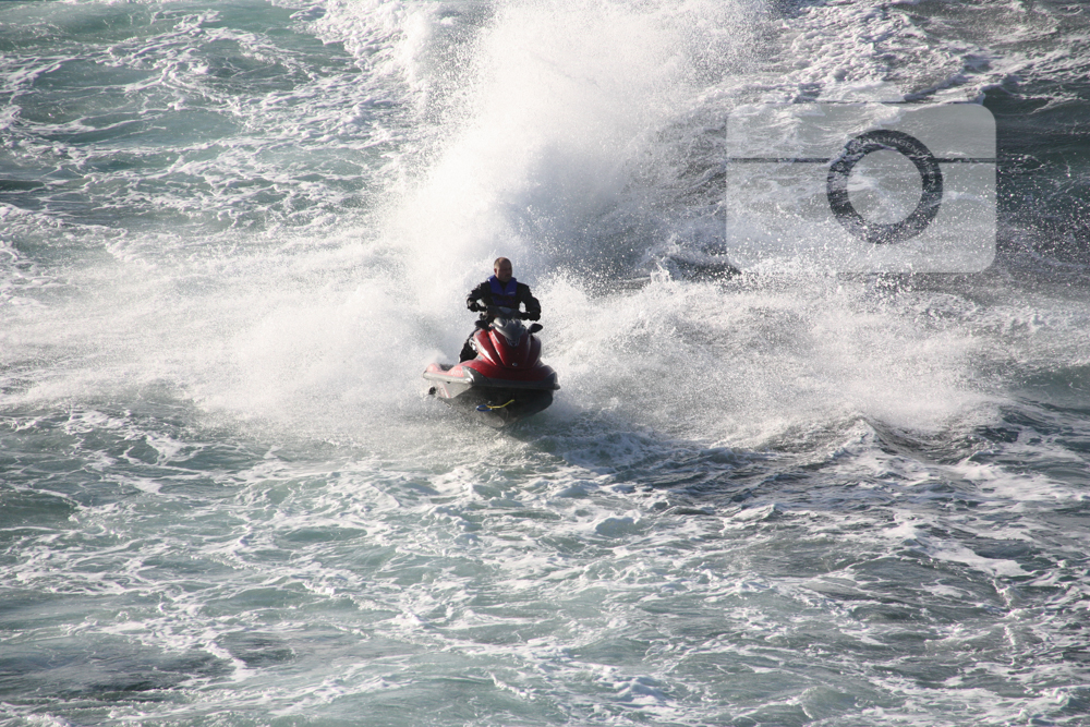 NewCastle_WaveJumper-4752