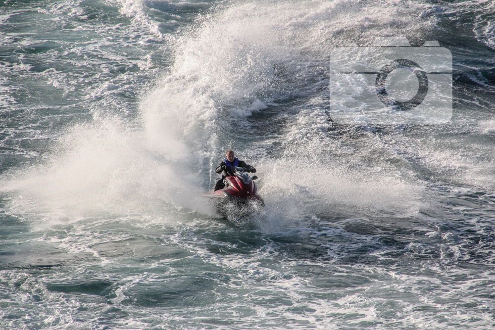 NewCastle_WaveJumper-4754