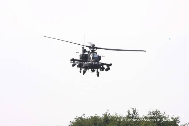 2010_Landmachtdaage-8226