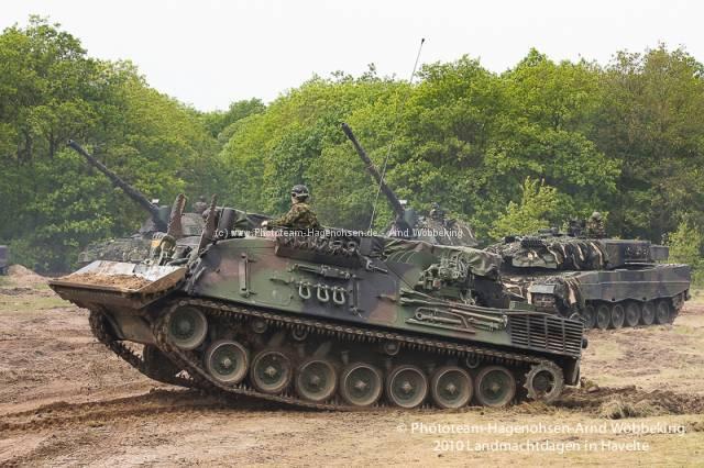 2010_Landmachtdaage-8836