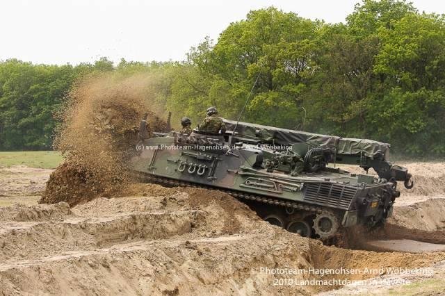 2010_Landmachtdaage-8902