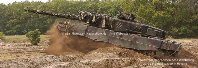 2010_Landmachtdaage-8993
