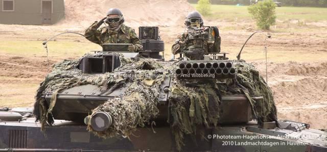 2010_Landmachtdaage-9309-2