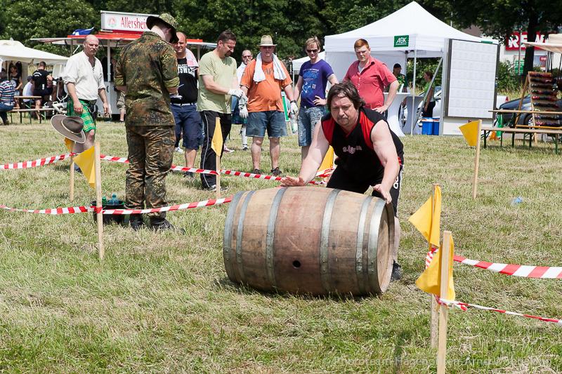 0_2015_Highland_Games_Hameln-0659