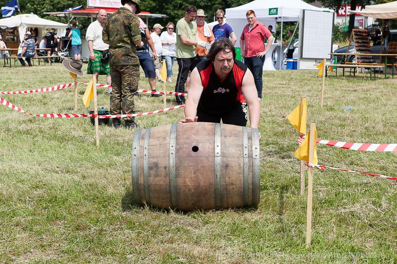 0_2015_Highland_Games_Hameln-0660