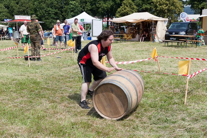 0_2015_Highland_Games_Hameln-0661