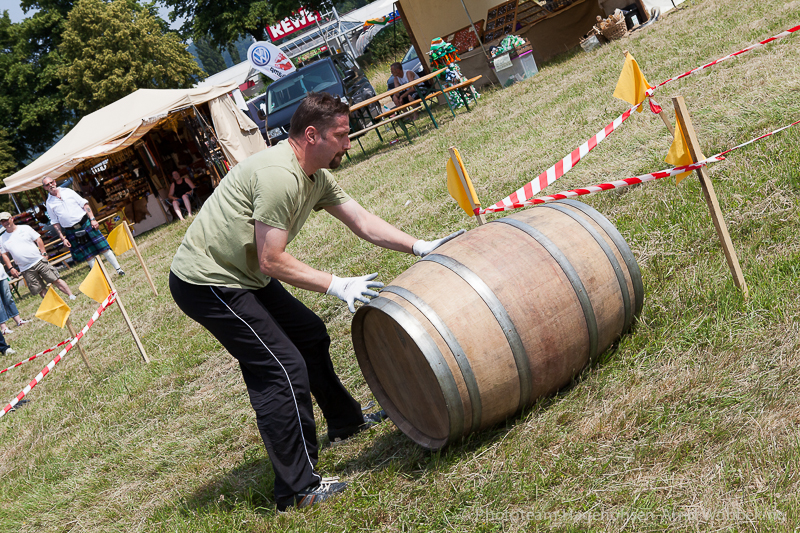 0_2015_Highland_Games_Hameln-0663