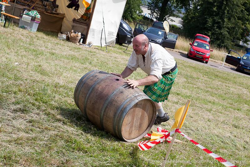 0_2015_Highland_Games_Hameln-0665