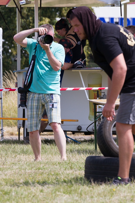 0_2015_Highland_Games_Hameln-3729
