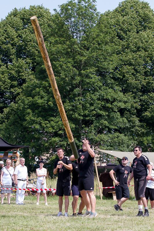 0_2015_Highland_Games_Hameln-3732