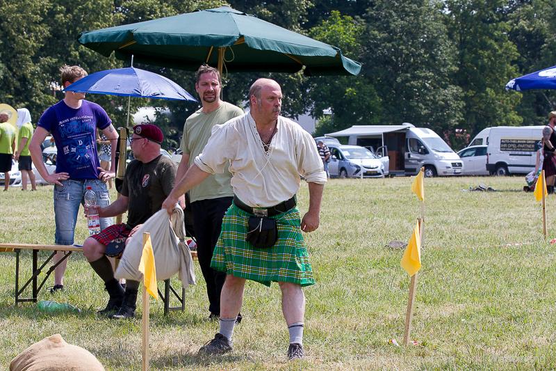 0_2015_Highland_Games_Hameln-3735