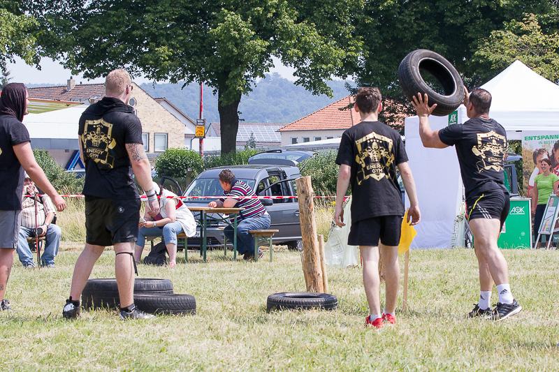 0_2015_Highland_Games_Hameln-3736