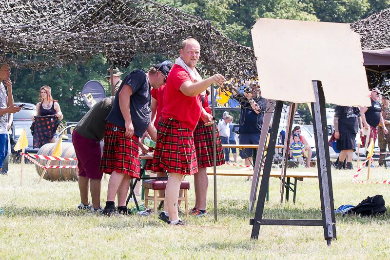 0_2015_Highland_Games_Hameln-3739
