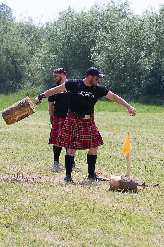 0_2015_Highland_Games_Hameln-3744