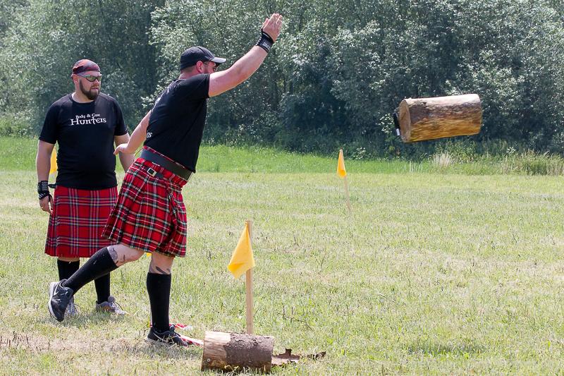 0_2015_Highland_Games_Hameln-3747