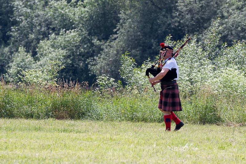 0_2015_Highland_Games_Hameln-3748