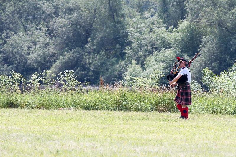 0_2015_Highland_Games_Hameln-3749